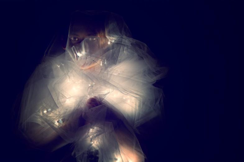 licht (1 von 2)