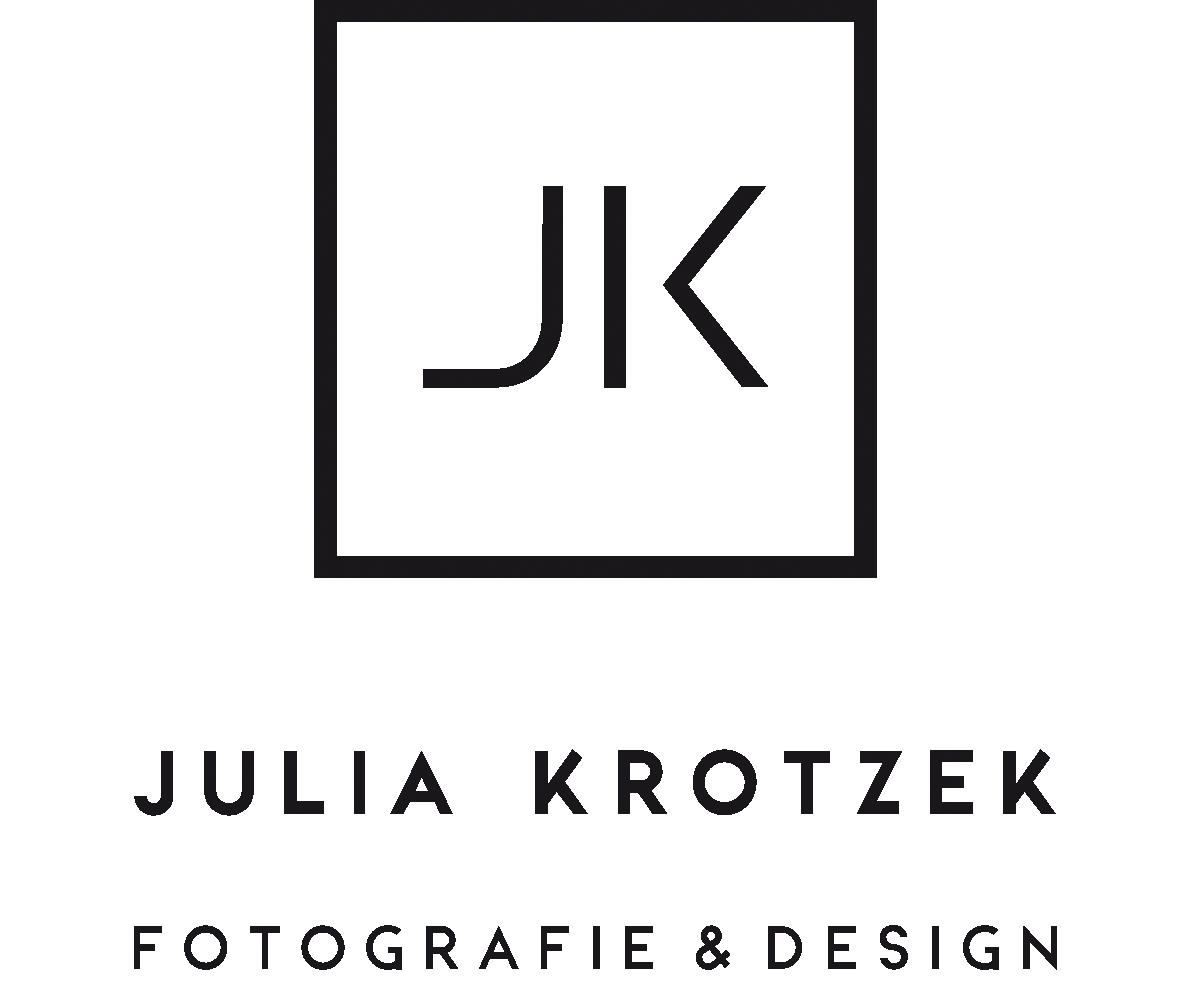 julia-krotzek.de |