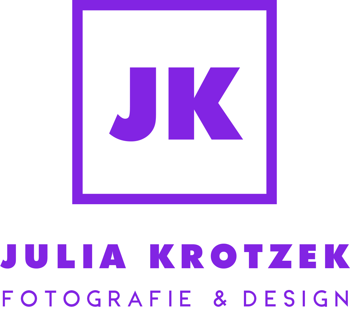 julia-krotzek.de
